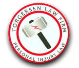 Torgersen Law Firm, PLLC